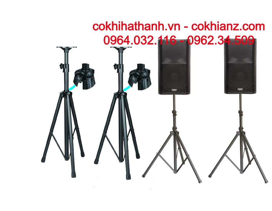 c16a0f0c6053f83c9878b1374e0cf8e8.