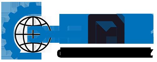 logo_cokhianz