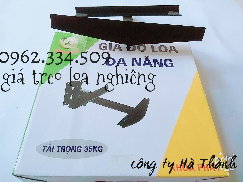 gi_nghing_1