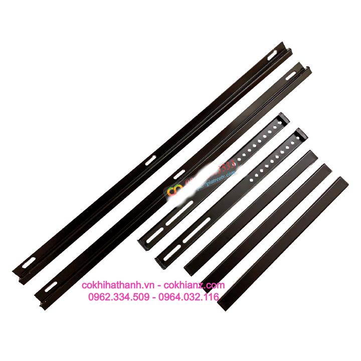 gia-treo-tivi-thang-sat-tuong-65-70-75-80-85-90-95-inch-2_1
